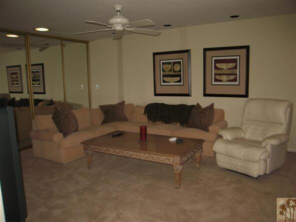 253 Serena, Palm Desert, CA 92260 Photo 12