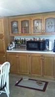 Home for sale: 1416 Estates Rd., Dixon, IL 61021