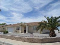 Home for sale: 7488 E. 26 Pl., Yuma, AZ 85365