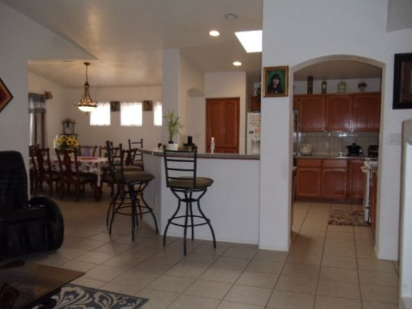 10538 E. 38 Ln., Yuma, AZ 85365 Photo 4