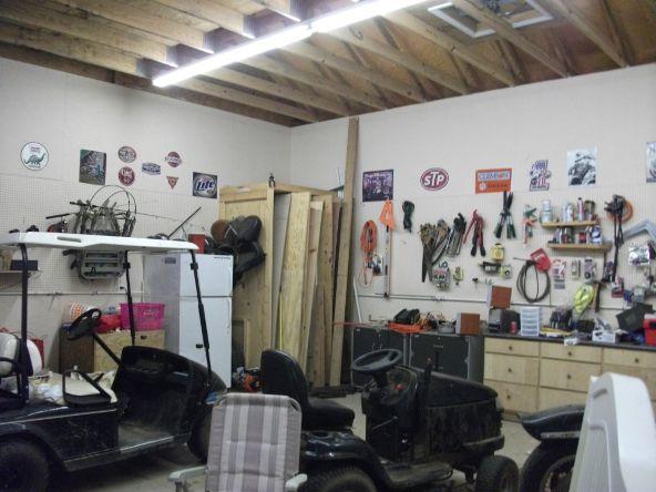 219 Jarrett St., Valley, AL 36854 Photo 30