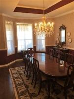 Home for sale: 108 Ridgewood Cir., Atlanta, TX 75551