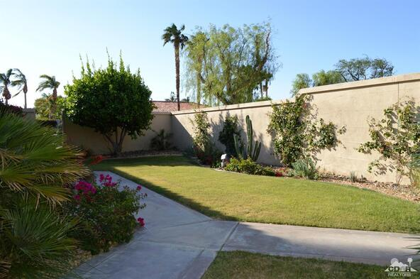 79820 Pecan Valley, La Quinta, CA 92253 Photo 4