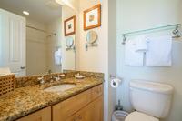 Home for sale: 2600 Overseas Hwy. #52, Marathon, FL 33050