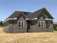 Home for sale: 55 Sams Ct., Crestwood, KY 40014