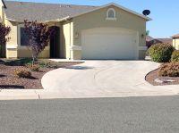 Home for sale: Perth, Prescott Valley, AZ 86314