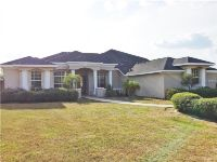 Home for sale: 9447 Swift Creek Cir., Dover, FL 33527