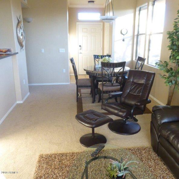 20100 N. 78th Pl., Scottsdale, AZ 85255 Photo 78