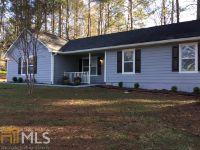 Home for sale: 7685 Mountain Creek Way, Douglasville, GA 30134