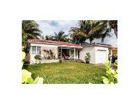 Home for sale: 9040 Abbott Ave., Surfside, FL 33154