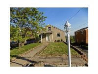 Home for sale: 220 Crestview Rd., Penn Hills, PA 15235
