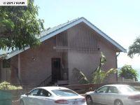 Home for sale: 3901 Lower Honoapiilani, Lahaina, HI 96761