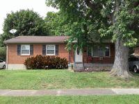 Home for sale: 4413 Kurtz Ave., Louisville, KY 40229