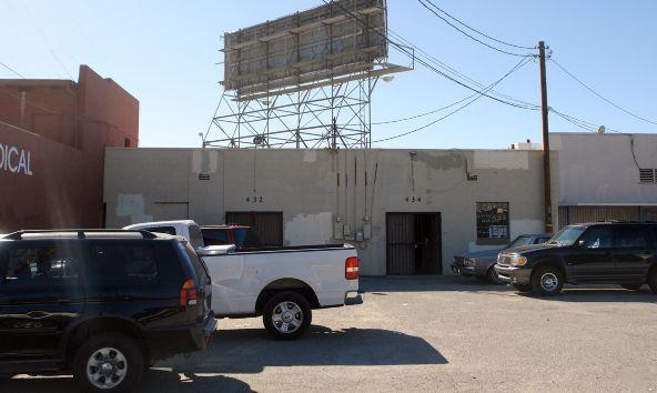 432-435 W. Highland, San Bernardino, CA 92405 Photo 2