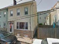 Home for sale: Hill, Boston, MA 02129