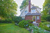Home for sale: 9613 Blackburn Street, Livonia, MI 48150