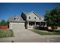 Home for sale: 10729 Eldridge St., Firestone, CO 80504