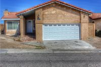 Home for sale: 2111 Sierra Linda Dr., Barstow, CA 92311