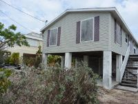 Home for sale: 102 Buttonwood Ln., Long Key, FL 33001