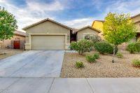 Home for sale: 18066 W. Vogel Avenue, Waddell, AZ 85355
