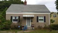 Home for sale: 5 Lynmot Rd., Hamden, CT 06514