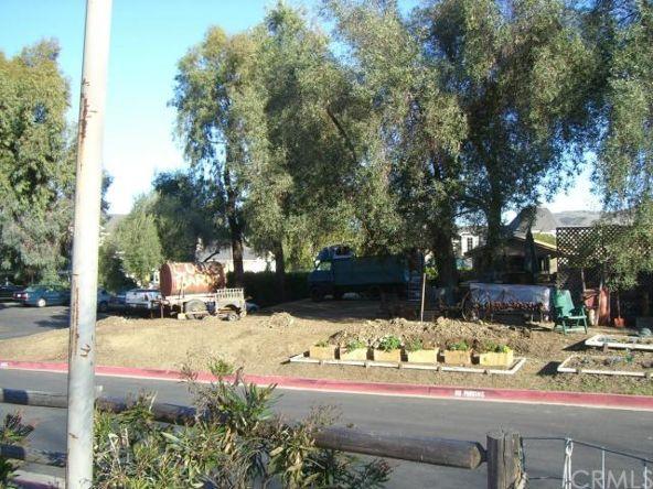 32232 del Obispo St., San Juan Capistrano, CA 92675 Photo 26