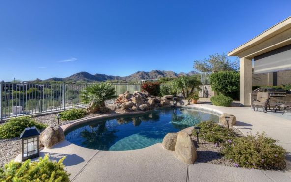 14875 E. Summit Dr., Fountain Hills, AZ 85268 Photo 22