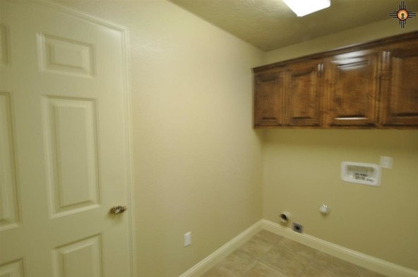 616 Providence Cir., Clovis, NM 88101 Photo 30