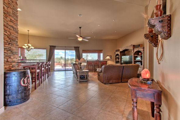 27115 N. 152nd St., Scottsdale, AZ 85262 Photo 33