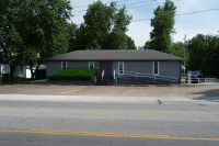 Home for sale: 1825 Main St., Marion, IL 62959
