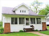 Home for sale: 3641 Jones St., Sioux City, IA 51104