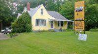 Home for sale: 1934 Washington St., East Point, GA 30344