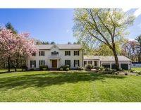 Home for sale: 1223 Union St., Marshfield, MA 02050