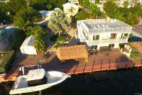 Home for sale: 229 Jolly Roger Dr., Key Largo, FL 33070