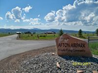 Home for sale: Lot # 48 Fairchild St., Afton, WY 83110