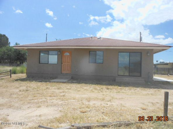 1230 W. Airport, Willcox, AZ 85643 Photo 12