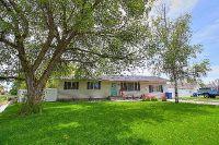 Home for sale: 325 S. Teton Avenue, Sugar City, ID 83448