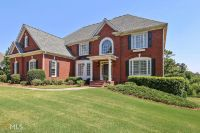 Home for sale: 2010 Stone Meadow Way, Cumming, GA 30041