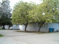 Home for sale: 4106 George Ave., Olivehurst, CA 95961