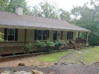 Home for sale: 203 Red Oak Dr., Cleveland, GA 30528