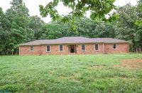 Home for sale: 6826 Rolling Rd., Scottsville, VA 24590