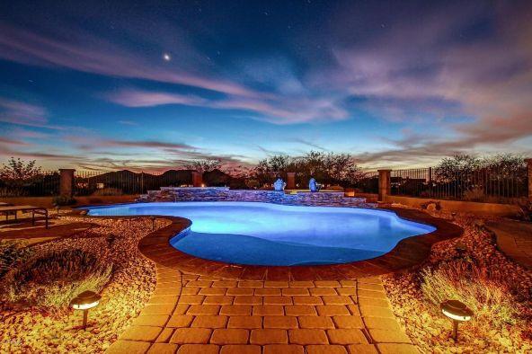 7217 E. Cottonwood Dr., Gold Canyon, AZ 85118 Photo 43
