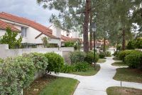 Home for sale: 772 Via Colinas, Westlake Village, CA 91362