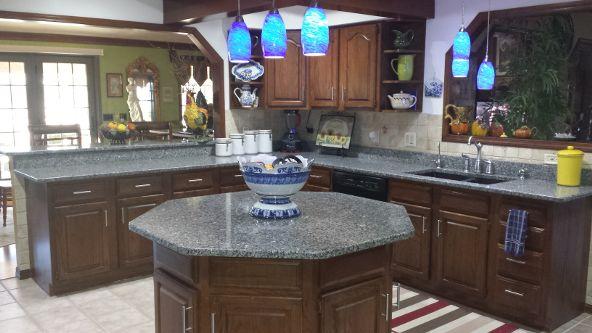 359 Woodridge Dr., Mountain Home, AR 72653 Photo 22
