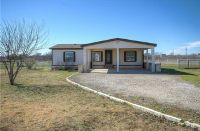 Home for sale: 22177 Arapaho Rd., Justin, TX 76247