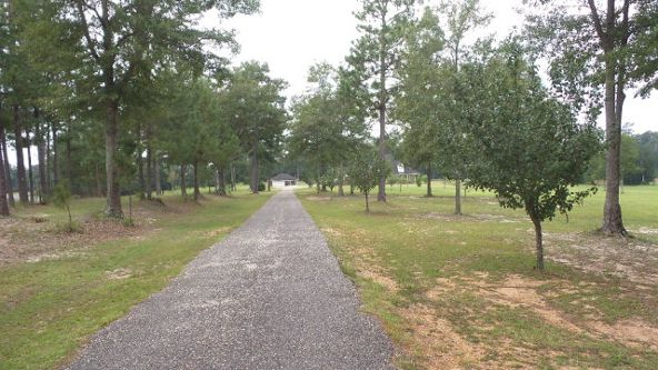 3591 Kirkland Rd., Brewton, AL 36426 Photo 4