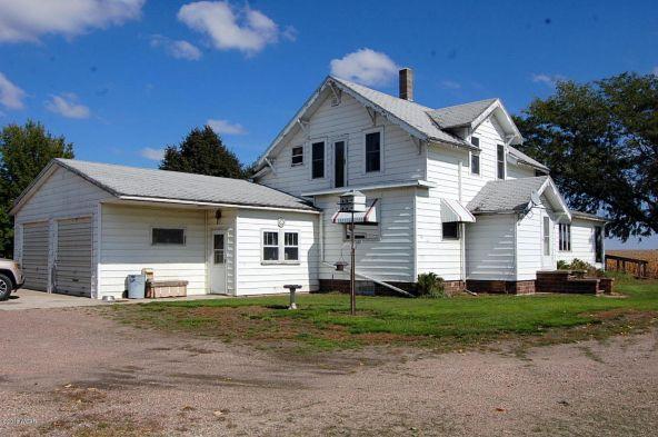 2445 370th St., Boyd, MN 56218 Photo 14