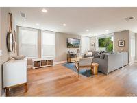 Home for sale: 24 Regina, Dana Point, CA 92629