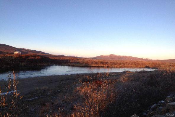 Mi 6 Nome-Teller Hwy., Nome, AK 99762 Photo 4