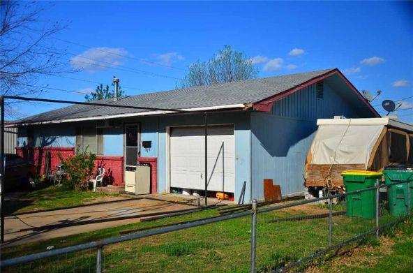 1013 Kansas St., Springdale, AR 72764 Photo 1